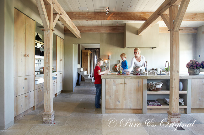 Keuken Verven Krijtverf : krijtverf zijn 2 bijzondere verfsoorten het schilderen van krijtverf